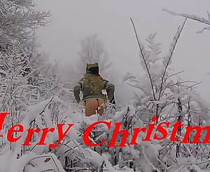 Merry Christmas to all my fans! Thank you for your love and support!