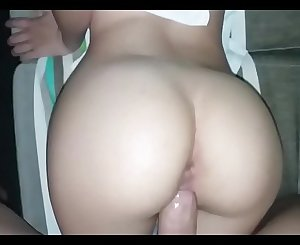 Life Pubes Dick Downs
