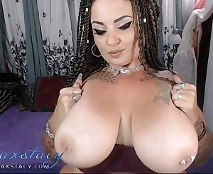ErikaXstacy Cam