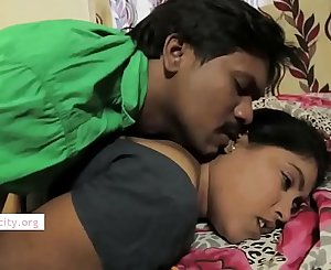 Romantic Sex With Couple