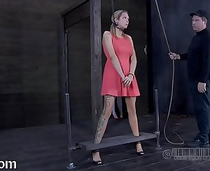 Free bdsm hook-up movies